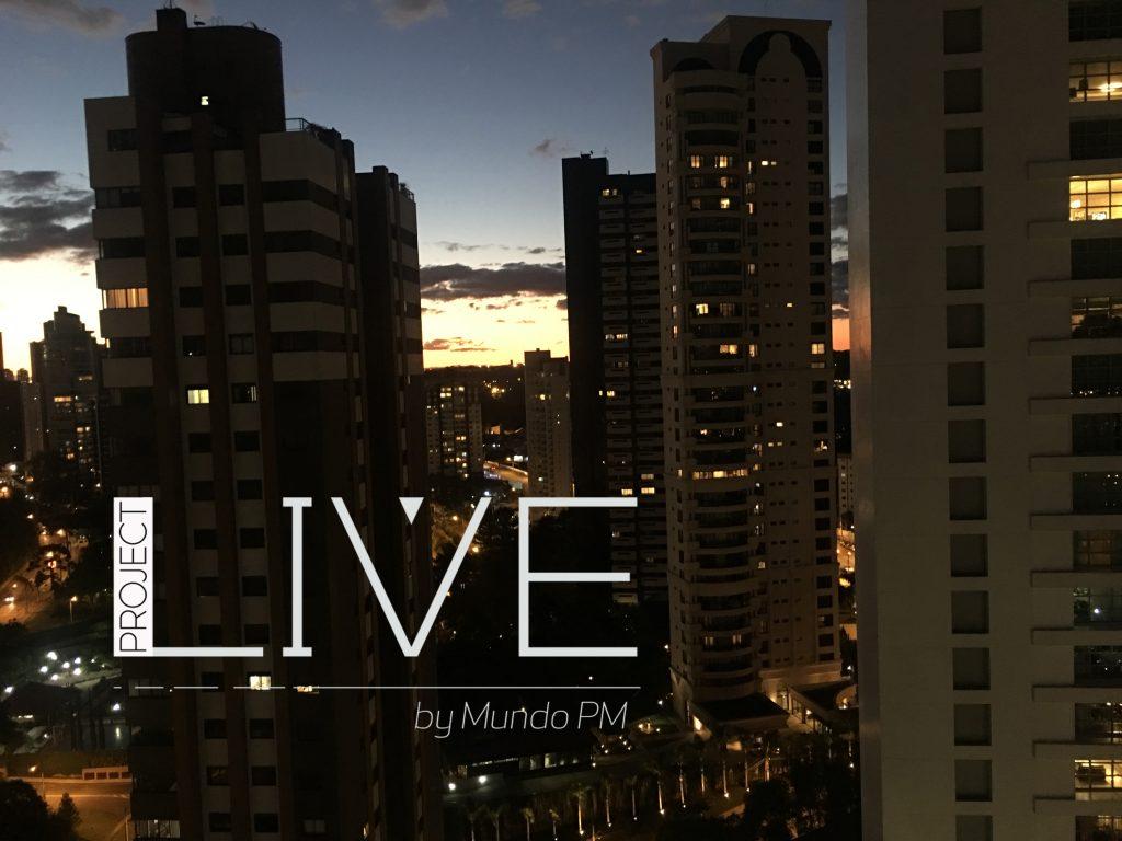 logo_live_aplicado