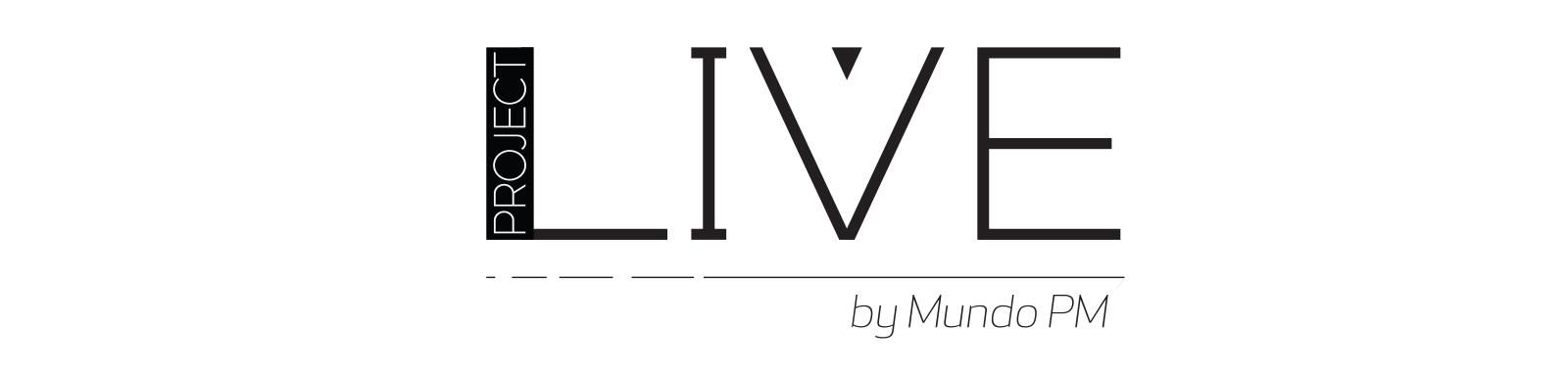logo_live_bgtransparente_1600px
