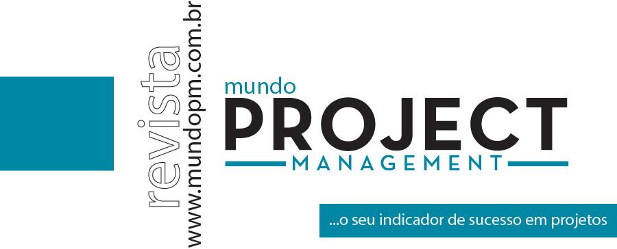 logo_mundopm_indicador-de-sucesso-em-projetos
